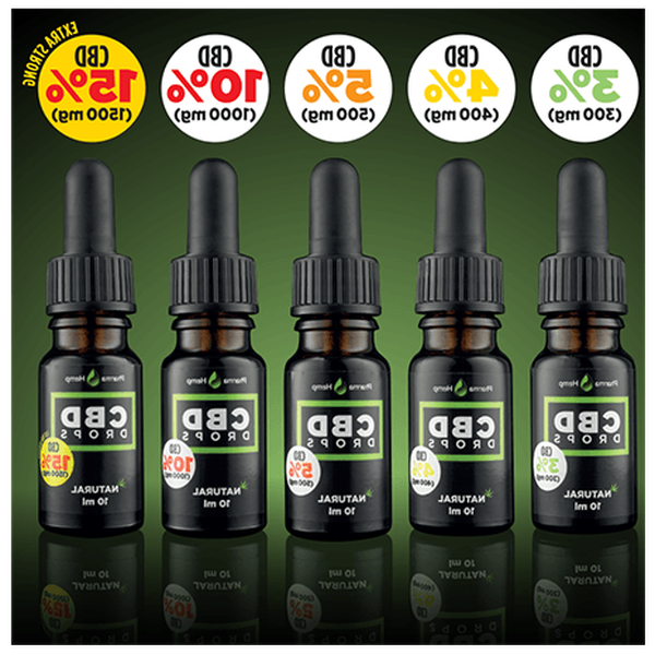 Bulk cbd oil south africa
