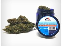 Cannabis Ultra Light Wholesaler Norway