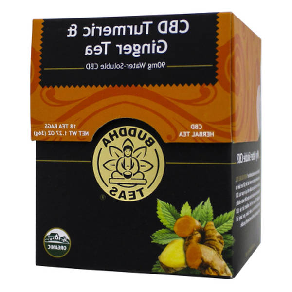CBD 10ml Oil White Label Greece