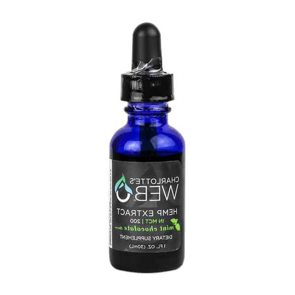 Cbd pet treats white label