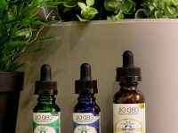 CBD Wholesaler Sweden