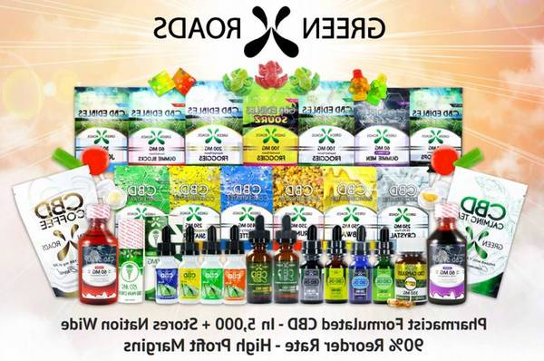 Cannabis Ultra Light 10ml Oil Bulk Croatia