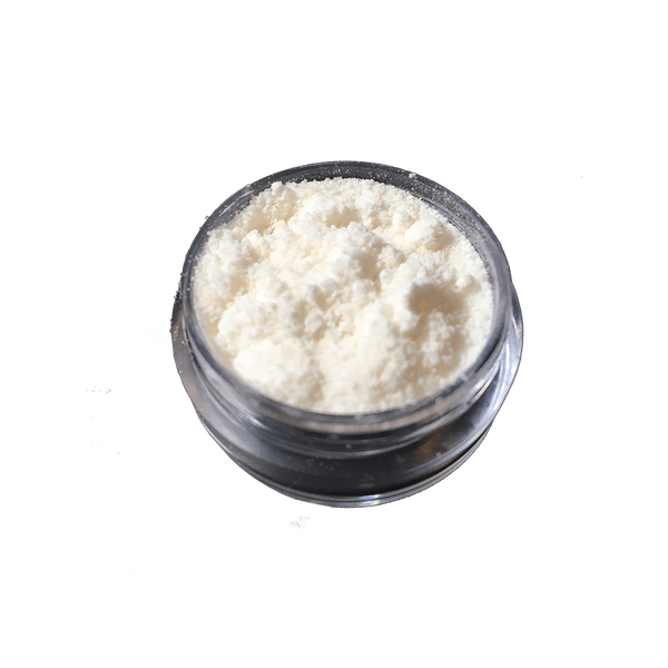 CBD Cosmetics White Label Ireland