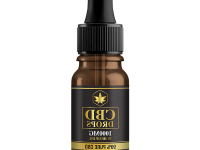 CBD Oil Bulk United Kingdom