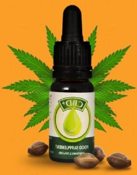 Cannabis Ultra Light 10ml Oil Bulk Greece